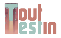 full logo opaque