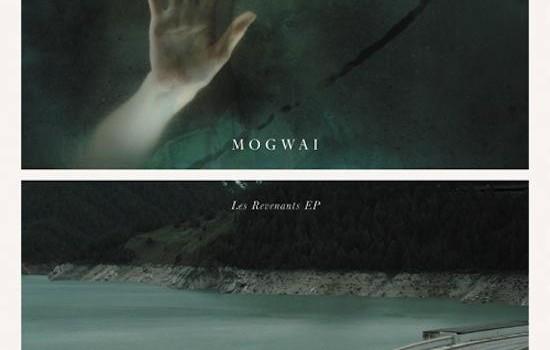 mogwai-Les-Revenants-550x350
