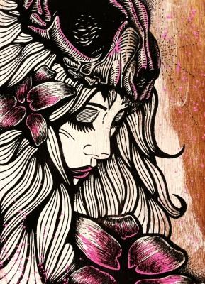artAZ-Surprise-6-artwork-1