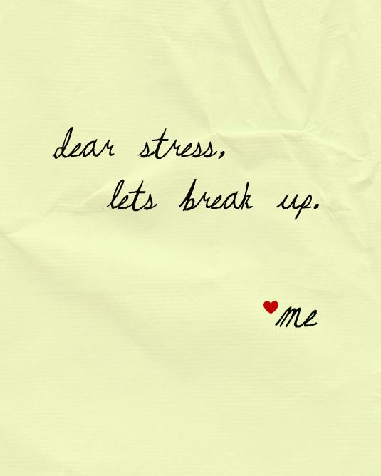 breakup1