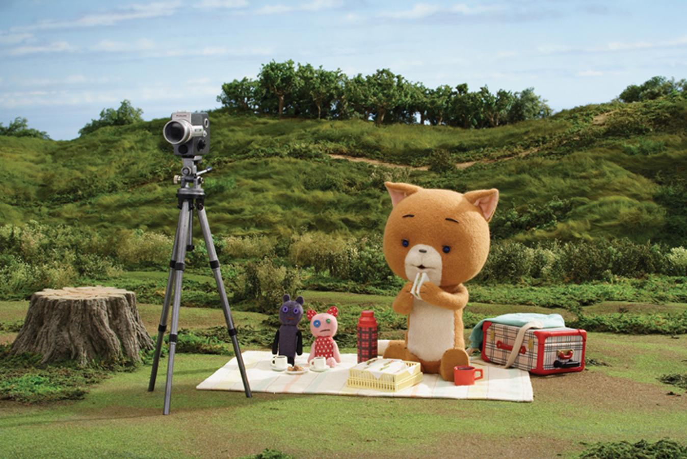 Ιστοσελίδες γνωριμιών για τους λάτρεις anime
