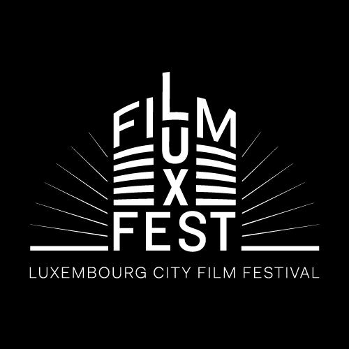 lux film fest logo