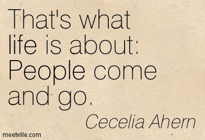 Quotation-Cecelia-Ahern-life-people-Meetville-Quotes-93309