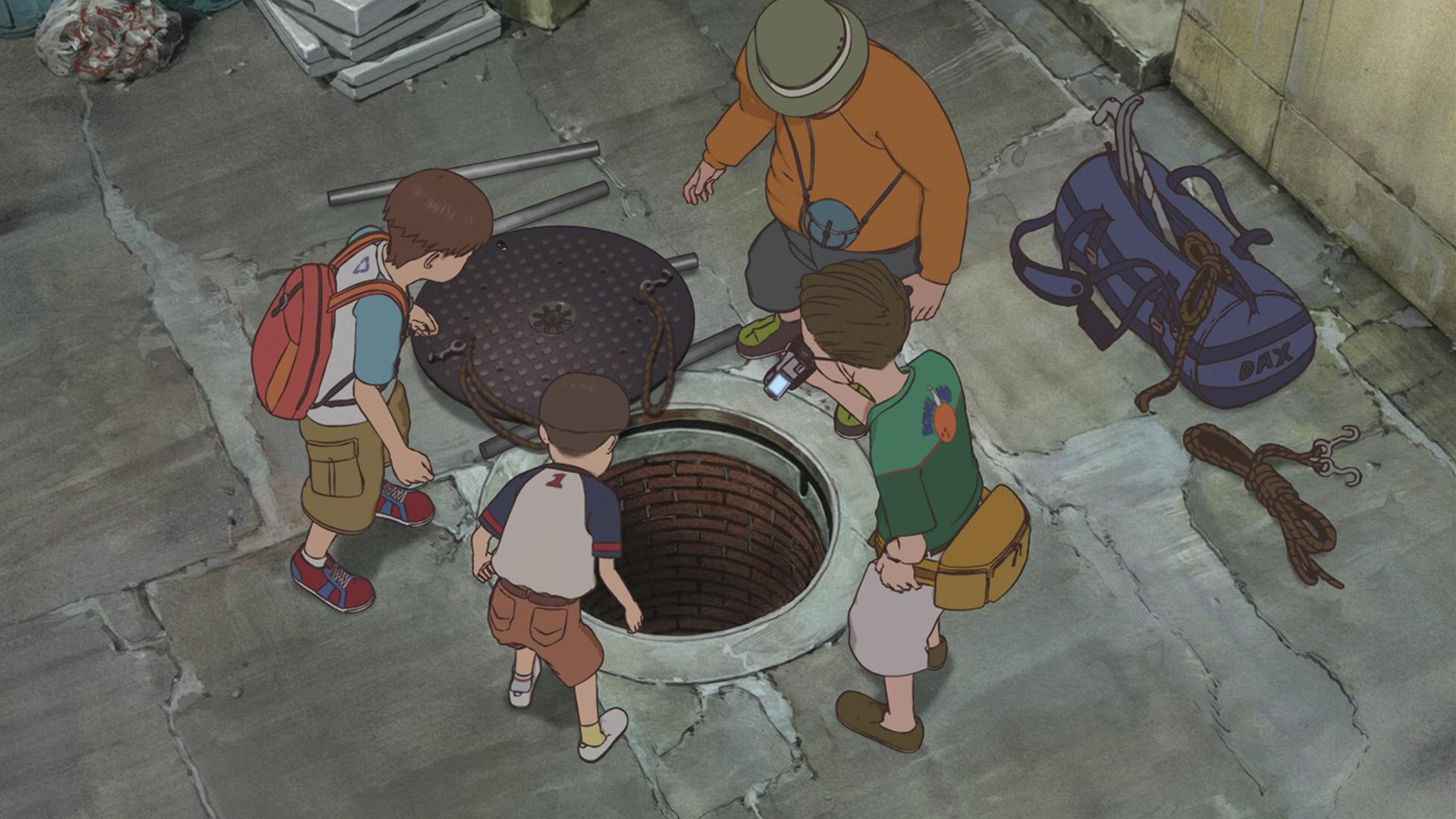 anime παιχνίδια γνωριμιών σε απευθείας σύνδεση περιστασιακή οδηγίες γνωριμιών