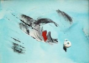 SURPRISE-6-artAZ-Artwork70