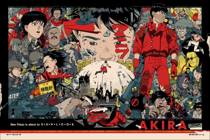 akira_wallpapers_cartoon_hd_wallpapers__backgrounds_free_download_nexus_6_samsung_galaxy_s5