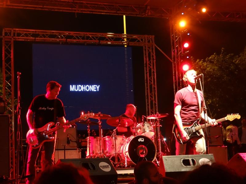 MUDHONEY3