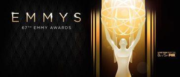 2015-Emmy-nominations
