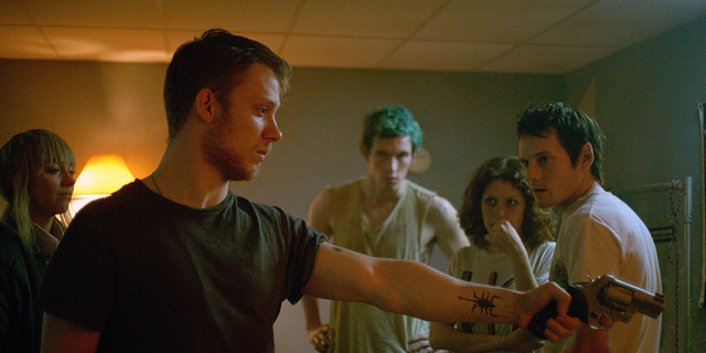 green_room_photo01
